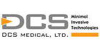 DCS MEDICAL LTD.